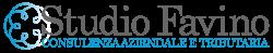 Studio Favino | Commercialista Foggia | Consulenza Aziendale e Tributaria