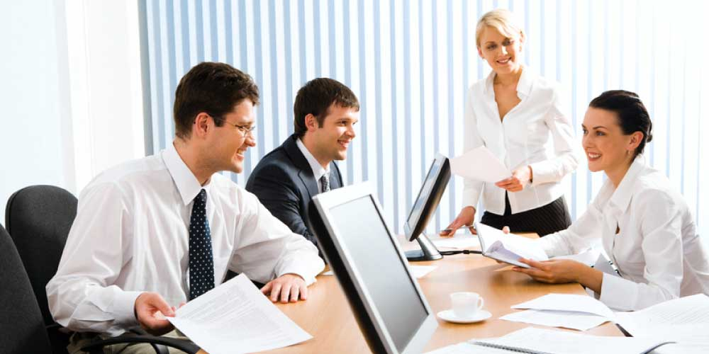 img-consulenza-aziendale-studio-favino