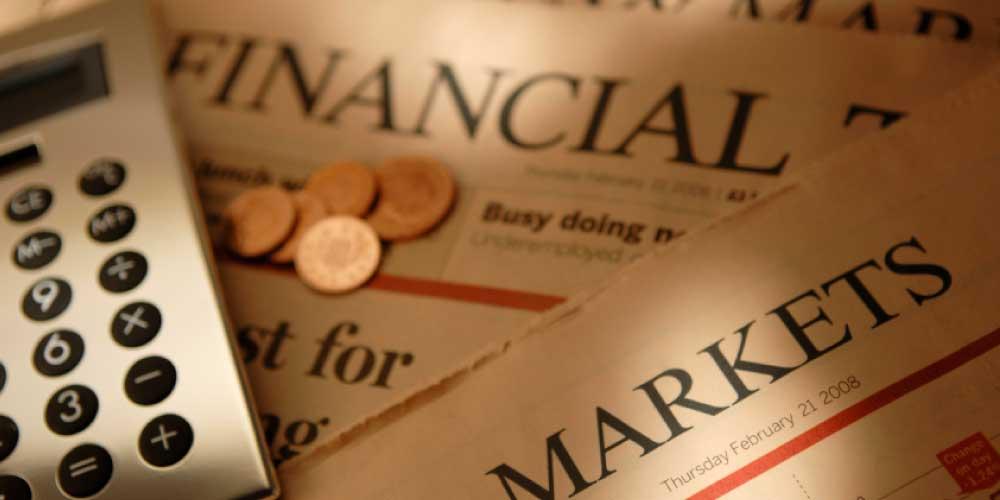 img-consulenza-finanziaria-studio-favino