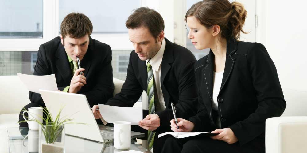 img-consulenza-societaria-studio-favino